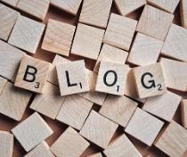 Heb ik een blog nodig?