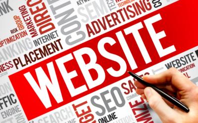 Hoe krijg je meer aanvragen uit je website?