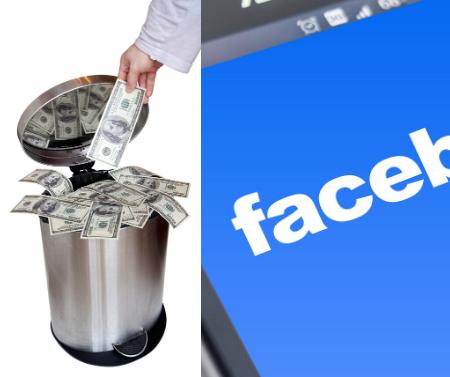 facebook-adverteren-wat-levert-het-op