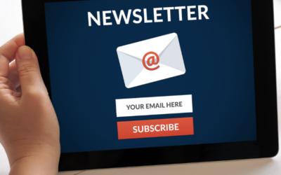 18 tips voor meer resultaat uit je nieuwsbrief